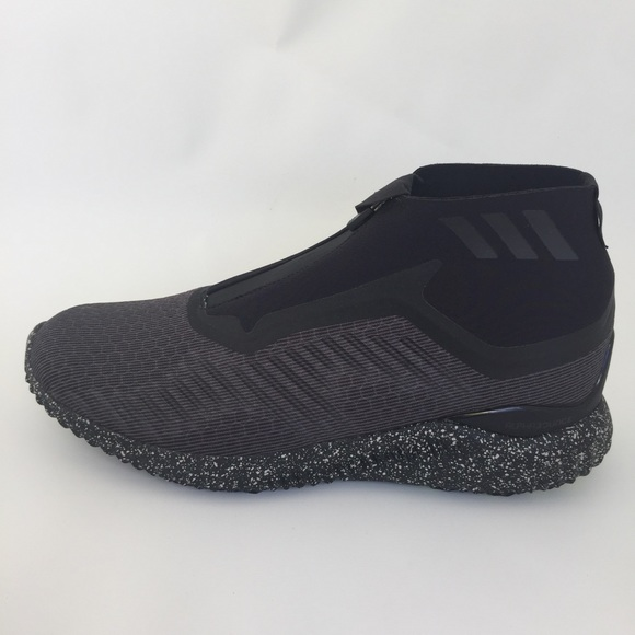 detailed look f0b50 c6b75 Adidas BW1386 Running Shoes Winter Bootee